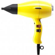 elchim 3900 Haatrockner Yellow Daisy