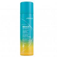 Joico Style & Finish Beach Shake 250 ml
