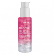 Joico Colorful Glow Beyond Anti-Fade Serum 63 ml