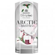 alessandro International ARCTIC Adventskalender Striplac