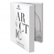 alessandro International ARCTIC Adventskalender Standard