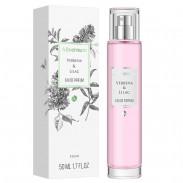 Allvernum Damen Duft Verbena & Lilac 50 ml