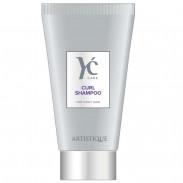 Artistique You Care Curl Shampoo 30 ml