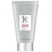 Artistique You Care Volume Shampoo 30 ml