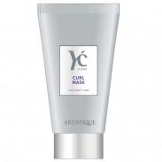 Artistique You Care Curl Mask 30 ml