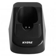 Kyone Charging Base