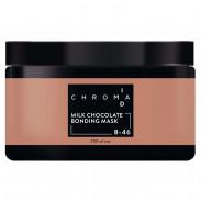 Schwarzkopf Chroma ID 8-46 Bonding Color Mask 250 ml