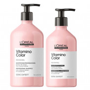 L'Oréal Professionnel Paris Serie Expert Vitamino Color Pflegeset