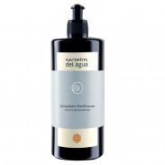 Secretos del Agua Shampoo Tiefenreinigung 750 ml