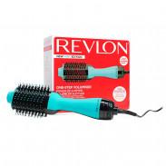 Revlon One Step Salon Haartrockner & Volumiser - Mint