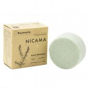 Nicama Shampooseife Rosmarin 50 g