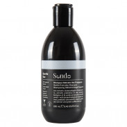 Sendo Gentle Everyday Shampoo 250 ml
