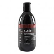 Sendo Color Protection Shampoo 250 ml