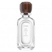 Oribe Cote d'Azur Eau de Parfum 75 ml