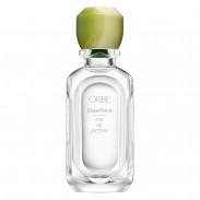 Oribe Desertland Eau de Parfum 75 ml