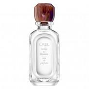 Oribe Valley of Flowers Eau de Parfum 75 ml