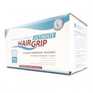Hair Grip Ultimate 15 cm 75 m