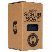 Dr K Soap Company Scrup Body Soap XL 225 g