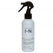 Intelligent I-N Good Hair Guardian Thermal Primer 150 ml