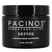 Pacinos Define 60 ml