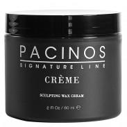 Pacinos Creme 60 ml