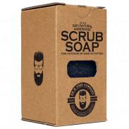 Dr K Soap Company Scrub Body Soap XL 225 g