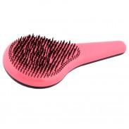 Michel Mercier Detangling brush pink für feines Haar