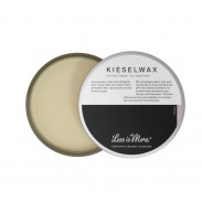 LESS IS MORE Kieselwaschs 50 ml