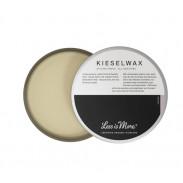 LESS IS MORE Kieselwaschs 50 ml