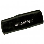 Waschies Beautyband Black