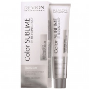 Revlon Revlonissimo Color Sublime Permanent Color 7 75 ml