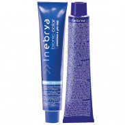 Inebrya Bionic Color 8/00 hellblond intensiv 100 ml