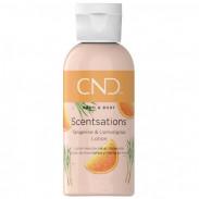 CND Hand- & Bodylotion Scentsations Mandarine&Lemongrass 245 ml