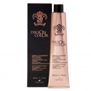 DIKSON COLOR ANNIVERSARY 8.0 120ml