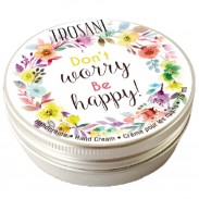 TROSANI Handcreme D'ont worry be happy 75 ml