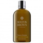Molton Brown B&B Tobacco Absolute Body Wash 300 ml