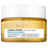 Neroli Bigarade Crème Légère 50ml