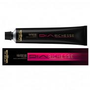 L'Oréal Professionnel Dia Richesse Light 6,28 50 ml