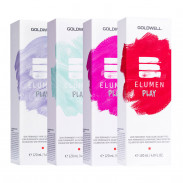 Goldwell Elumen Play Haarfarbe
