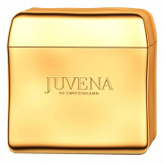 Juvena Master Caviar Day Cream 50 ml