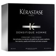 Kerastase Densifique Kur Homme 30 x 6 ml