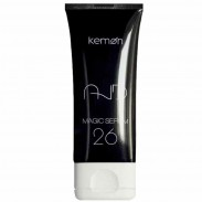 Kemon AND Magic Serum 26 50 ml
