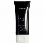 Kemon AND Magic Serum 26 50 ml