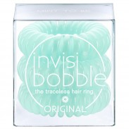 Invisibobble Mint to Be 3er