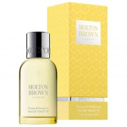 Molton Brown B&B Orange & Bergamot EDT 50 ml