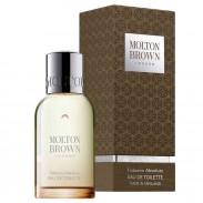 Molton Brown B&B Tobacco Absolute EDT 50 ml