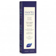 Phyto PHYTONOVATHRIX Lotion 150ml