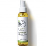 Biolage R.A.W. Replenish Oil 125 ml