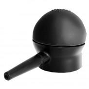 Hair Effect Pump-Applikator