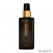Sebastian Dark Oil Haaröl 30 ml